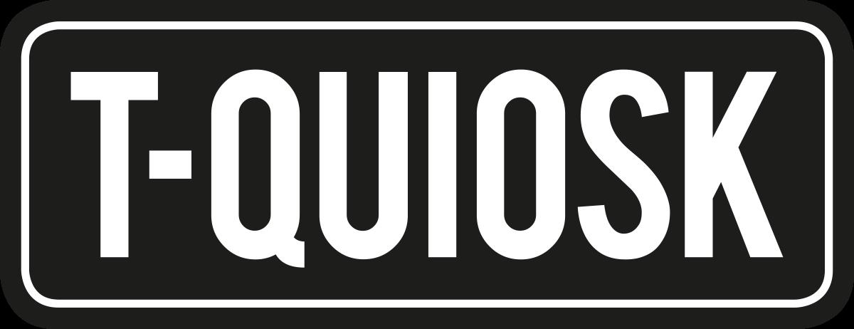 T-Quiosk
