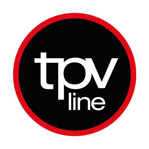 TPV LINE