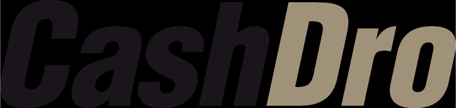 Cash Dro
